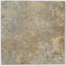shop gbi tile inc 18 in x 18 in rust thru