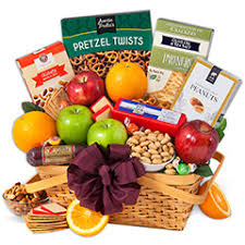 Gourmet Gift Baskets Coupon Gourmet Food Deals U0026 The Best Gourmet Food Ideas