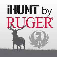 best hunting and fishing times solunar table calendar ihunt by ruger hunting calls fish solunar tables on the app store