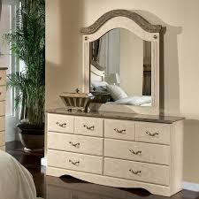 Bedroom Dressers With Mirror Mirrors Dresser Mirrors Accent Mirrors And Floor Mirrors