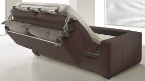 canapé rapido pas cher canapé convertible rapido pas cher en ce qui concerne canapé lit en