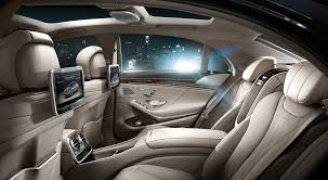 luxury cars inside interior car design car interior products best small car