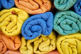 bedroom inspiring microfiber sheets vs cotton create types for