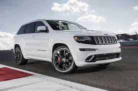 jeep chrysler 2014 chrysler 300 and jeep grand cherokee hellcat u2014 could they happen