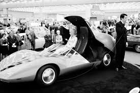 concept cars five of the coolest gm concept dream cars of all time