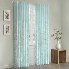 Overstock Curtains Home Essence Belden Window Panel Walmart Com