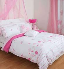 Pink And White Bedrooms - bedroom awesome pink and white bedroom decorating ideas with