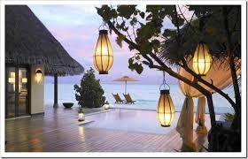 Outdoor Suspended Lighting Outdoor Diy Lighting Ideas Inmyownstyle