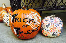crafty halloween decorations last minute halloween ideas 11 diy