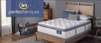 Serta Bed Frame Mattress By Appointment Jacksonville Fl Serta