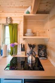 Tiny House Kitchen Appliances by 1340 Best Kitchen Ideas Images On Pinterest Kitchen Kitchen