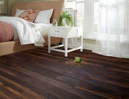 floor and decor outlets of america flooring floor and decor braker floors store outlets