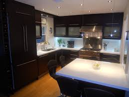 Kitchen Cabinets Hialeah  Rigorous - Custom kitchen cabinets miami