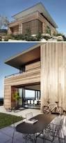 best 25 modern beach houses ideas on pinterest modern home