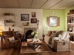 English Cottage Design by 77 Best English Cottage Style Images On Pinterest English