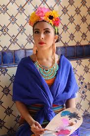 25 best frida kahlo costume ideas on pinterest frida kahlo