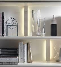 Wall Unit Living Room Wall Unit System Designs