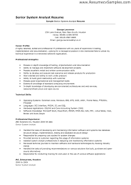 Business Analyst Resume Entry Level Business Analyst Resume Sample Uk Template Free Inside 23 Charming