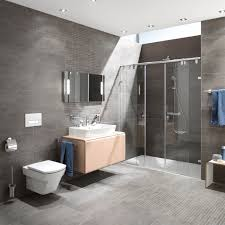 badgestaltung fliesen ideen uncategorized kleines ideen badgestaltung fliesen und