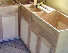 Buying Kitchen Cabinet Doors Unfinished Kitchen Cabinet Doors Hbe Kitchen