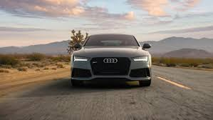 audi commercial legendaryfinds page 176 of 809 awesome rods and muscle