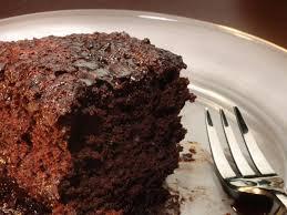 basic chiffon cake recipe chowhound