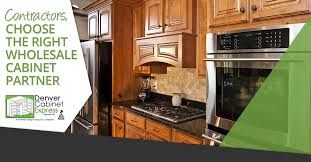 competitive kitchen design wholesale cabinets contractors gain a competitive advantage with