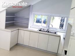 white melamine kitchen cabinets building melamine kitchen cabinets functionalities net