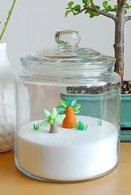 19 inspiring ideas for easy diy terrariums mnn mother nature