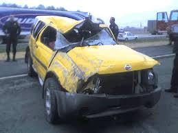 teen car accidents teenager driver statistics on teenage car