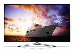 amazon led tv deals in black friday amazon com samsung un55f7100 55 inch 1080p 240hz 3d ultra slim