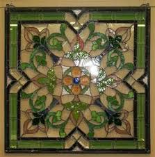antique stained glass doors for sale best 25 antique stained glass windows ideas on pinterest