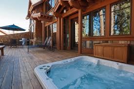 lake tahoe luxury vacation rentals tahoe getaways