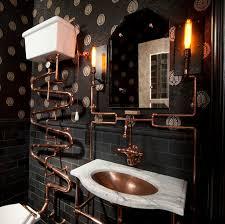 kitchen bathroom ideas bathroom kitchen and bathroom ideas on bathroom intended best 20