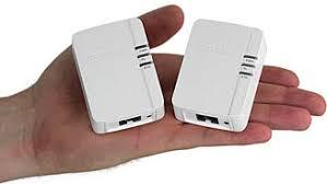 tpl 308e2k trendnet tpl 308e2k powerline av200 nano adapter kit up to