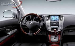 lexus rx350 ua прокат внедорожника lexus rx 350 прокат авто киев