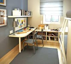 color schemes for office how to create an appealing atmosphere