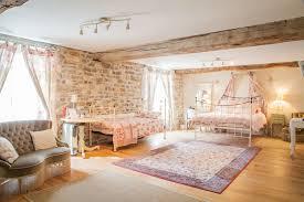 la chambre le gite option 2 9 personnes la vieille abbaye chambres d