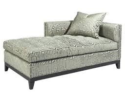 Upholstered Chaise Lounge Amazing Chaise Lounge Lounge Ii Left Arm Chaise Lounge Upholstered