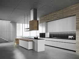 snaidero cuisine prix look cuisine avec îlot collection sistema by snaidero design michele