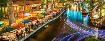 san antonio river walk hotels omni la mansión del rio