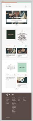 737 best Web Design Inspiration images on Pinterest
