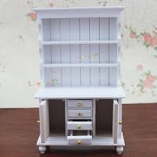 dollhouse furniture kitchen aliexpress buy 1 12 scale dollhouse miniature furniture show