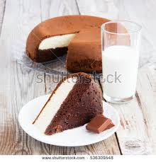 Cottage Cheese Brownies by Chocolate Dessert Stock Images Royalty Free Images U0026 Vectors