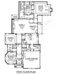 Patio Floor Plans Edinburgh Texas Floor Plans Luxury Floor Plans