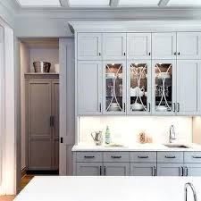 Ideas Concept For Butlers Pantry Design Butlers Pantry Pictures Light And Airy Butler Pantry Design Photos