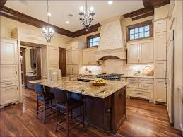kitchen room magnificent small rolling island wide kitchen
