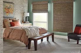 custom window treatments bali blinds and shades