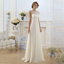 simple country style wedding dresses dresses pinterest in simple