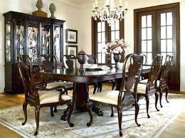 thomasville dining room sets thomasville dining room furniture beautyconcierge me